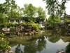 杭州跟团游