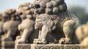 【五一笋芽儿亲子双导师精讲】首都博物馆—北京城的那些事儿【北京历史/北京民俗】