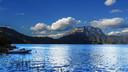 瀘沽湖跟團游