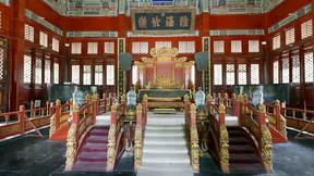 【遨游筍芽兒】中國國家博物館-大咖講述國寶檔案