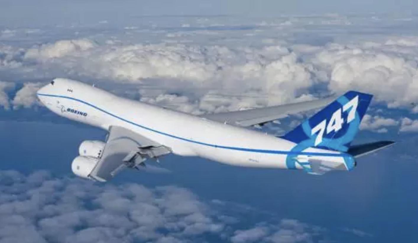 干貨分享:航空里程兌換秘籍