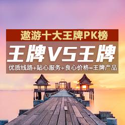 上海站十大王牌页面