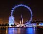 伦敦10亚博体育app,伦敦10亚博体育app费用-中青旅遨游网