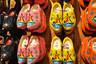 【最美花季】荷蘭德國清新田園10-12日游【庫肯霍夫/梵高公園騎行/羊角村/荷蘭深度/德國名城】