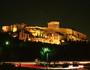 雅典9日游,雅典9日游费用-中青旅遨游网
