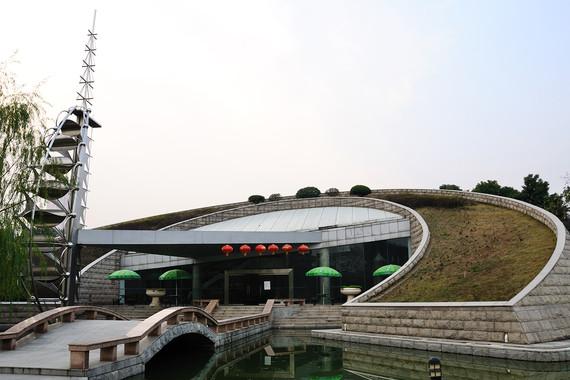 【乐园】芜湖方特乐园1日游(2期:梦幻王国)
