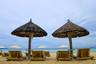 【LOVE巴厘】巴厘岛5天4晚跟团游【广州往返】【本产品需二次确认】