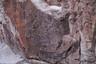【购实惠】宁夏四星全景游双卧4日【直快列车/花园酒店/特色美食】
