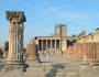 罗马10日游,罗马10日游费用-中青旅遨游网