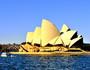 悉尼11日游,悉尼11日游费用-中青旅遨游网