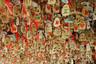【青春大玩家】昆明/大理/丽江双飞一动6日游【纯玩0购物/经典景点全揽/当地深度体验】