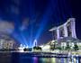 【燃情新马】新加坡+马来西亚5晚6日游【全程0自费/精华景点/特色美食】