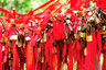 【当季爆款】【陕西全景】陕西西安兵马俑/延安/华山/法门寺/壶口瀑布双高7日游【印象三秦/双高往返/西安市区升级准四酒店】