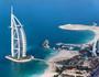 【DIY自在旅程】迪拜5晚6天百變自由行【阿聯酋航空特價機票+特價專車接機服務】