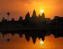 柬埔寨暹粒+吴哥窟6日4晚跟团游(上海东航直飞,可申请全国联运,吴哥三日券,安排午休)