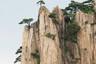 【购实惠】安徽 新安江山水画廊、徽州古城、黄山风景区、宏村双高4日游