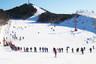 【企业尊享】密云冬季滑雪温泉嘉年华2日游【企业团建/随心定制】
