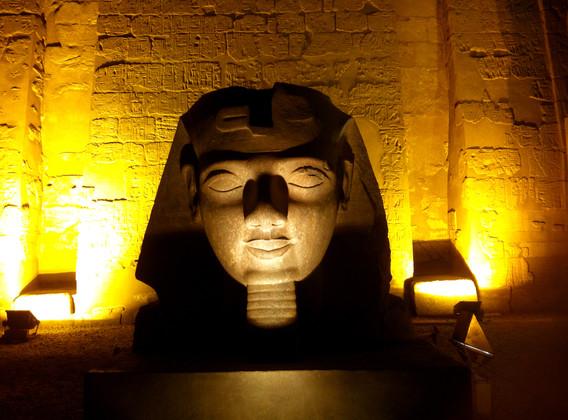 埃及5晚8日全新度假之旅(MS航空/开罗升级1晚拉美西斯希尔顿酒店)