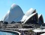澳大利亚凯恩斯墨尔本11天尊享之旅【纯玩/赠送直升机体验/特色餐升级】