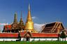 【近海繁华】至上真纯玩可脱团泰国:曼谷+芭提雅+沙美岛6-7日【海边五星酒店/无自费/1晚入住沙美岛/至上服务】