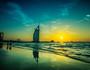 【中心皇宫】阿联酋迪拜阿布扎比5晚6天百变自由行【阿拉伯风古城皇宫酒店/专车接送机】