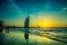 【春节特辑·众行三界】阿联酋迪拜/阿布扎比/棕榈岛6天4晚品质游【广州或深圳起止/南方航空】