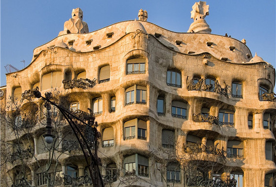 【回饋員工家屬會員特惠】西班牙葡萄牙11日游【四星/馬德里皇宮/三大小鎮】