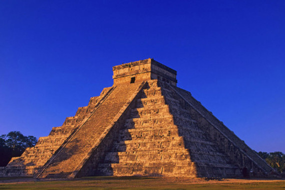 【中美六国】墨西哥古巴巴哈马牙买加哥斯达黎加巴拿马23日游