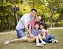 新加坡6日游,新加坡6日游费用-3分快3 1分快3