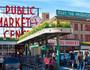 西雅图9日游,西雅图9日游费用-中青旅遨游网