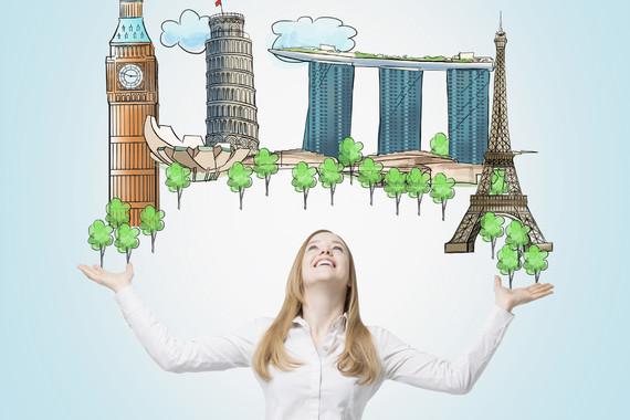 【私家團】新加坡自由行3日游—境外套餐優惠9日游