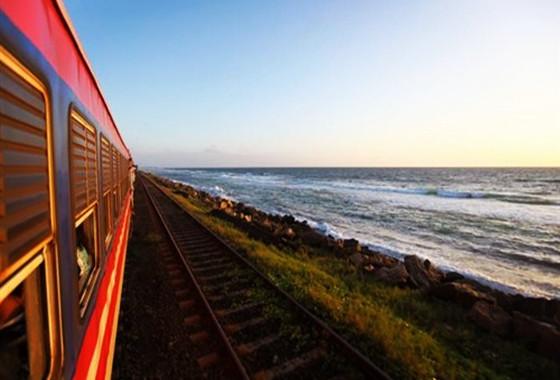 【小包团】斯里兰卡6晚8日游【斯航直飞/赠送海上茶园双火车】【北京往返】