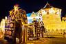 臻享斯里兰卡6晚8日游(北京斯航直飞)住茶园,含霍顿平原,大象孤儿院,狮子岩,佛牙寺等,蜜月增值好礼,网红双火车,16+1