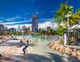 悉尼11日游,悉尼11日游費用-中青旅遨游網