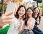 上海4日游,上海4日游费用-中青旅遨游网