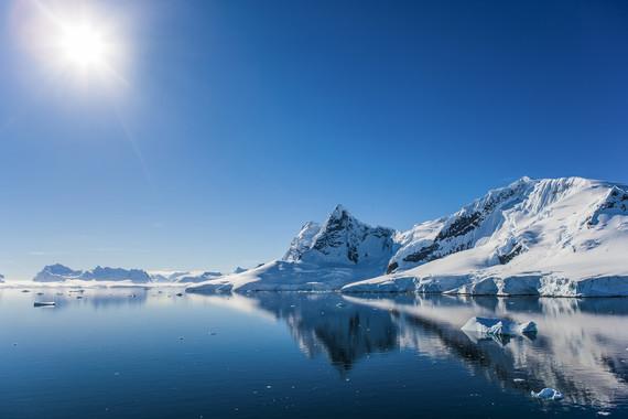 极地-【南极大冒险】飞跃南极+南美四国之旅28日游【行前晚宴/5星级酒店/智利百内国家公园】