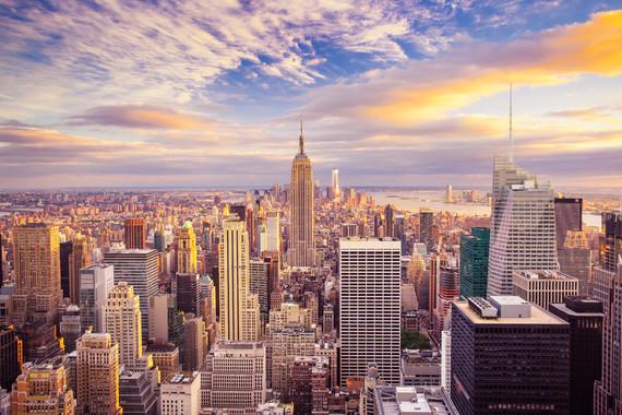 【美东巨环】美国东海岸摩登都市+纽约+华盛顿+波士顿+费城11日游【含大瀑布/龙虾餐/奥特莱斯/双游船/普林斯顿小镇】