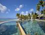 毛里求斯 5晚7天百变自由行【艾美度假村/迪拜转机/千米白沙滩】