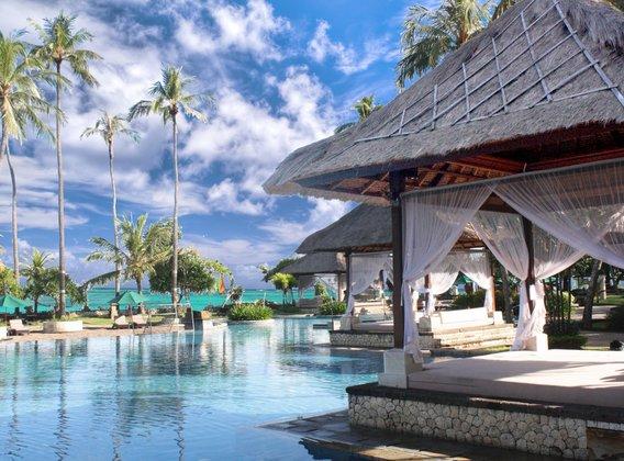 【海边五星】巴厘岛5晚7天百变自由行【帕特拉PATRA/私人沙滩/直飞航班/可增订接送机及包车】