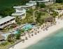 毛里求斯7日游,毛里求斯7日游费用-中青旅遨游网