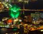 【关西经典全景游】日本大阪一地连住6晚7天半自助【含京都和风古韵一日游/含萌鹿奈良宇治温泉一日游】