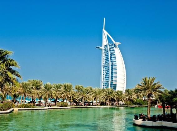 迪拜+埃及连线10日游【上海起止/阿联酋航空/埃及全程升级国际五星级酒店更加舒适舒心】