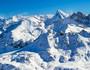 瑞士小镇9日游,瑞士小镇9日游费用-中青旅遨游网