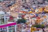 古巴+墨西哥13日文化之旅,感受神秘玛雅文明,特别安排白色小镇--梅里达,体验古巴老爷车,探访哈瓦那古城,全程四星酒店,巴拉德罗升级全包酒店