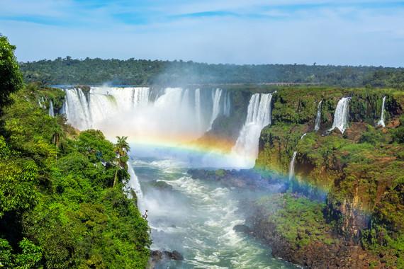 【拉美七國】墨西哥+古巴+巴西+阿根廷+智利+秘魯+烏拉圭19日游【無購物、科洛尼亞、伊瓜蘇瀑布、馬丘比丘、奇琴伊察、特奧蒂瓦坎】