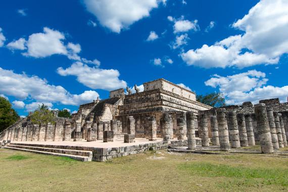 200122墨西哥、古巴、巴西、阿根廷、智利、秘鲁六国30天