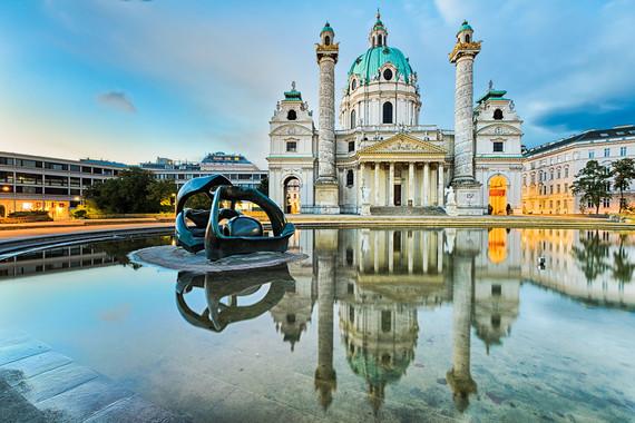 【欢度春节】奥地利+德国+瑞士+列支敦士登12天跟团游【金色山口景观列车一等座/瑞士签】