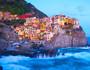 【省心半自助】意大利8晚10天半自助【羅馬+佛羅倫薩+威尼斯+米蘭】
