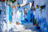 【纯玩·无购物】探秘北非.摩洛哥+突尼斯13日深度游【全程四-五星酒店/25人以内精品小团】【2人同时报名立减600元】