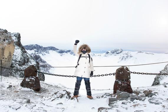 【超值热卖】哈尔滨+长白山+长春6天5晚跟团游【帐篷冬钓或UTV自驾+万达不限时滑雪娱雪+水乐园+温泉|8人以上航拍vlog】